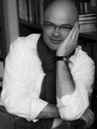 Christian Nadeau