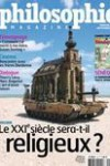philo mag no 22