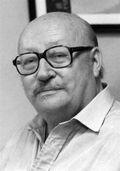 Pierre Fougeyrollas