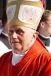 Ratzinger Szczepanow 2003-12
