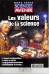 Sciences et Avenir 144