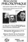 Société des Écrivains de la Mauricie